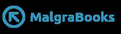 MalgraBooks Client Portal