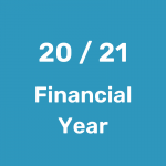 2020/21 Financial Year Packages