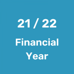 2021/22 Financial Year Packages